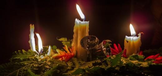 christmas-candles-1068363_960_720